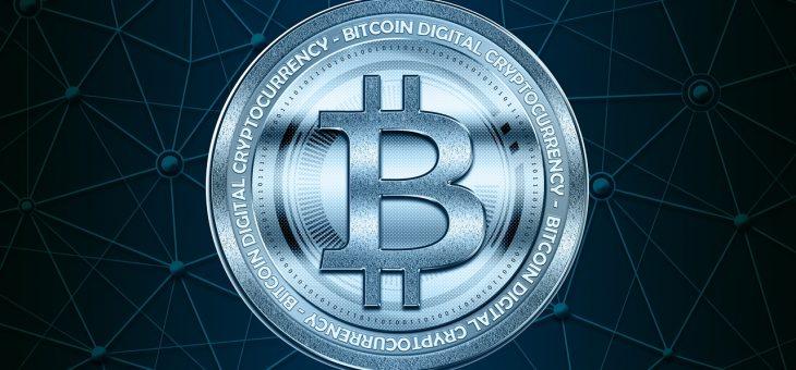 Bitcoin: cos'è e come funziona